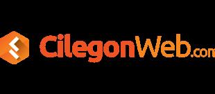 Cilegon Web