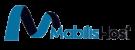 Mabilis Host