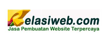 Relasi Web