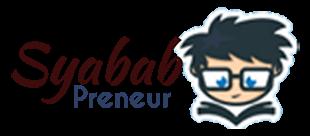 Syabab Preneur