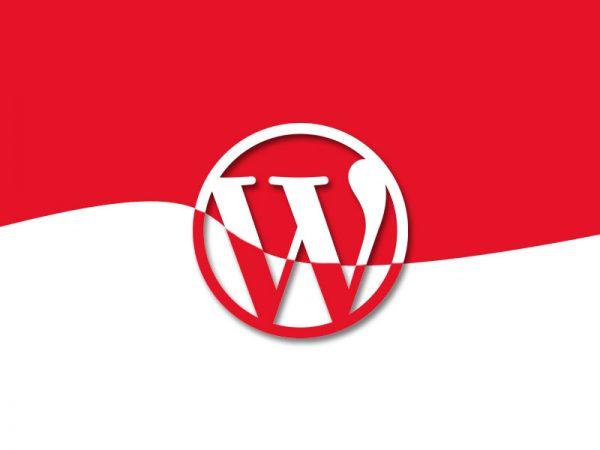 Tema Wordpress Khusus Indonesia ~ Ciuss Creative