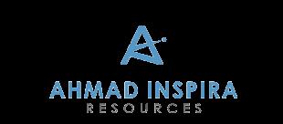 Ahmad Inspira