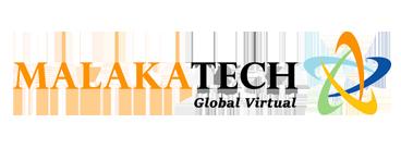 Malaka Tech
