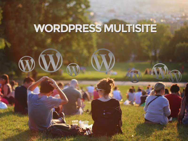 WP Multisite, Bangun Komunitas Blogmu Sendiri Dengan Wordpress