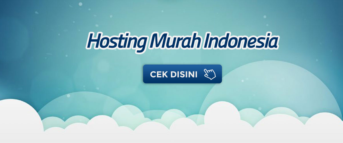Ciuss Creative, Tema Wordpress Khusus Indonesia