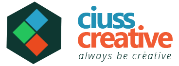 Ciuss Creative ~ Tema Wordpress Indonesia