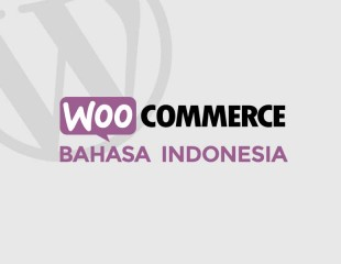 Download Translate WooCommerce Bahasa Indonesia (Unofficial)