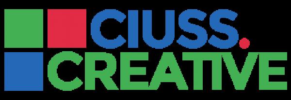Ciuss Creative ~ Tema Wordpress Indonesia